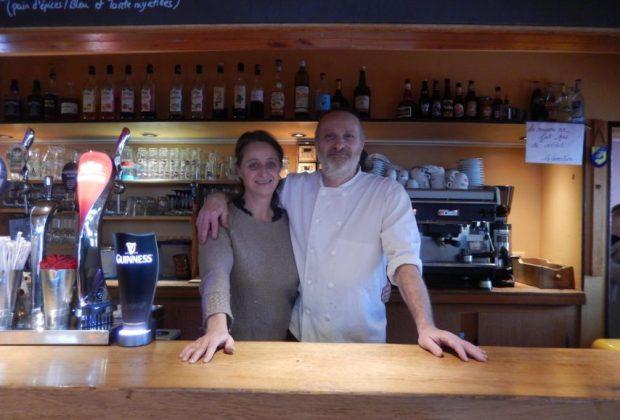 Café de France : trente ans de convivialité et de partage