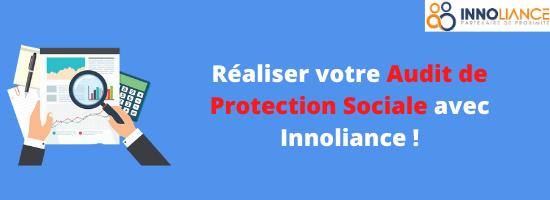 L'audit de protection sociale