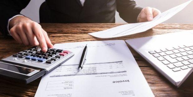Aides aux entreprises : report de factures