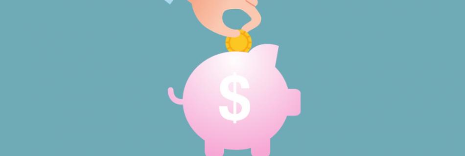 Fonds de solidarité : pour qui ?
