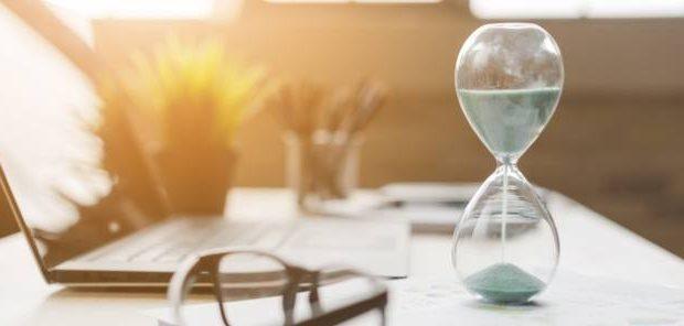 Activité partielle de longue durée (APLD) : comment fonctionne le nouveau dispositif ?
