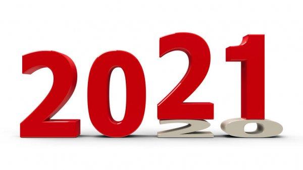 Ce qui change au 1er janvier 2021