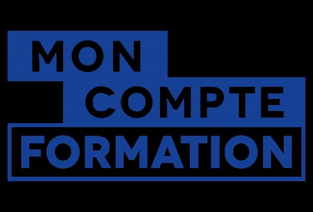 CPF: convertir vos heures de DIF avant le 31 décembre 2020