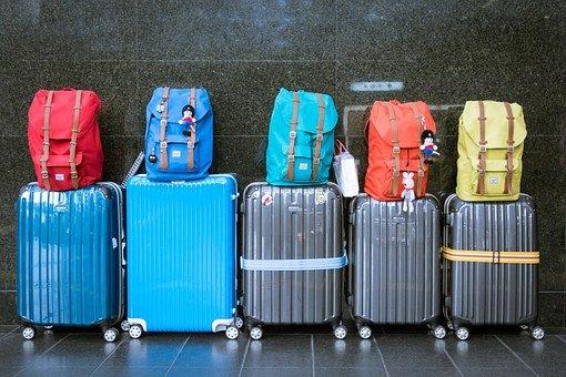 Comment organiser son départ en vacances ?