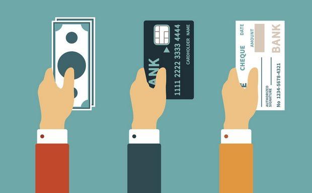 Cartes bancaires, chèques, espèces : quels moyens de paiement de vos clients êtes-vous obligés d'accepter ?