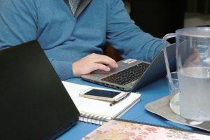 Aider les TPE-PME - Objectif Télétravail