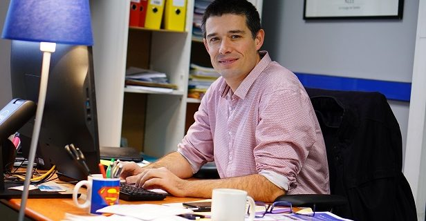 Pierre TOURRETTE Expert-comptable