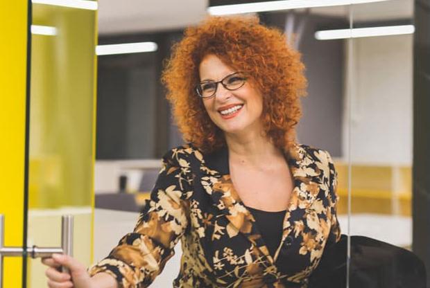 Comment gérer les salariés au forfait ?