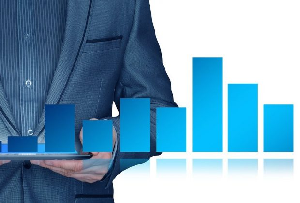 Soutien aux entreprises : les nouveaux prêts participatifs
